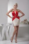 Inexpensive Graduation Dress Affordable Formal Column Sheath Dream
