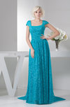 with Sleeves Evening Dress Petite Plus Size Open Back Winter Amazing Spring