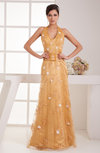 Unique Wedding Guest Dress Inexpensive Summer Formal Beaded Sparkly Amazing