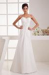 Unique Mother of the Bride Dress Sexy Formal Elegant Semi Formal Princess
