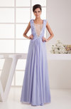 Elegant Evening Dress Long Plus Size Semi Formal Trendy Inexpensive Unique