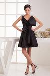 Summer Cocktail Dress Petite Mini Classy Formal Classic Plus Size Simple