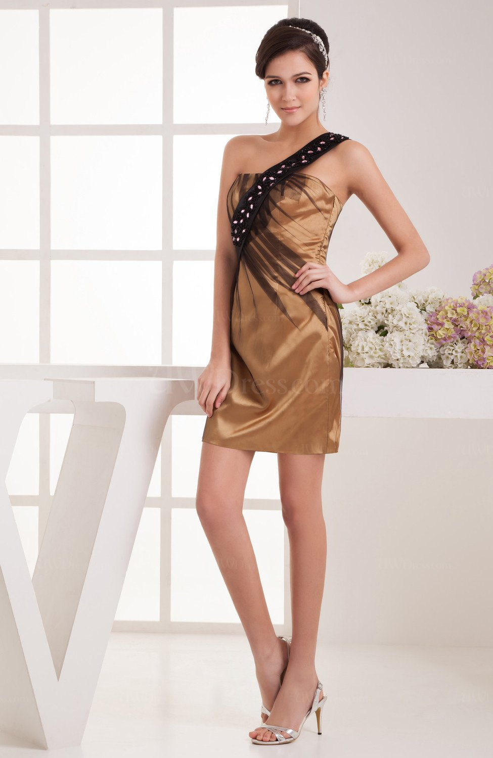 Casual wedding guest dress sexy amazing petite western for Hot dresses to wear to a wedding