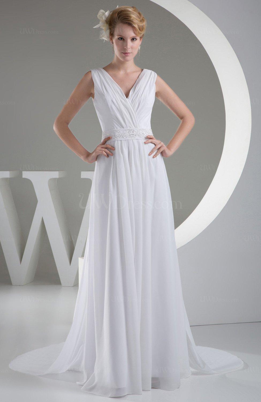 White affordable party dress unique disney princess dream for Disney line wedding dresses