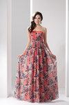 Casual Club Dress Inexpensive Hawaiian Fashion Pretty Fall Chic Semi Formal