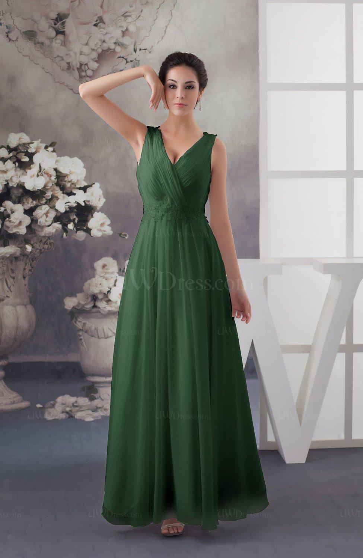 Hunter green chiffon bridesmaid dress affordable sexy western allure chiffon bridesmaid dress affordable sexy western allure sleeveless amazing junglespirit Choice Image