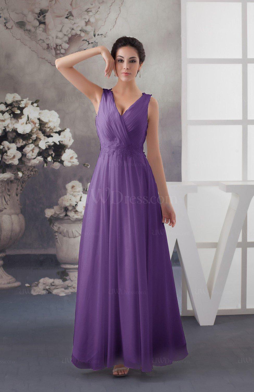 Excelente Allure Wedding Dresses Discount Foto - Vestido de Novia ...