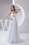 Allure Bridal Gowns Inexpensive Country Unique Elegant Sweetheart Simple