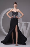 Sexy Prom Dress Unique Traditional Winter Gorgeous Fall A line Hourglass