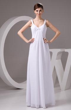Cheap Long Sweet 16 Dresses - UWDress.com