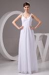 Casual Sweet 16 Dress Maternity Petite Fall Trendy Informal Hourglass