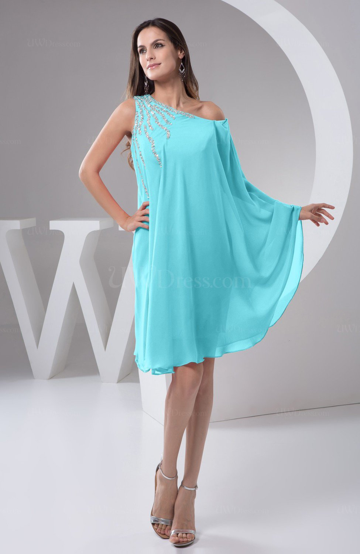 Dorable Maternity Wedding Dresses Nyc Pattern - All Wedding Dresses ...