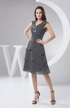 Cocktail Dresses for Women Over 40 - Page 4 - UWDress.com