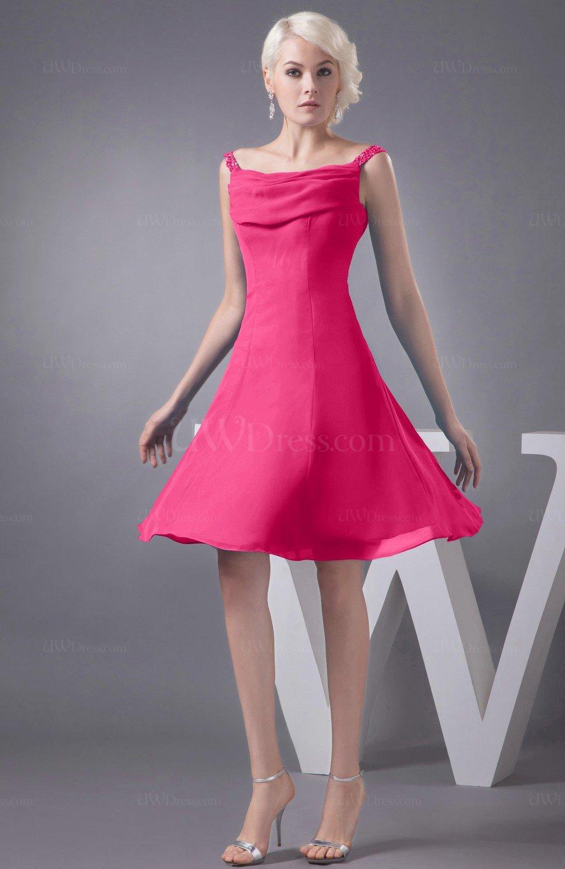 Encantador Boda Vestidos De Wichita Ks Colección de Imágenes - Ideas ...