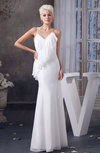 Casual Club Dress Unique Backless Column Garden Sleeveless Natural Amazing