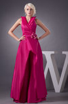Long Bridesmaid Dress Country Formal Outdoor Summer Semi Formal Sleeveless