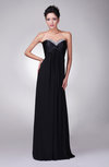 Affordable Sweet 16 Dress Sexy Semi Formal Formal Low Back Summer Winter