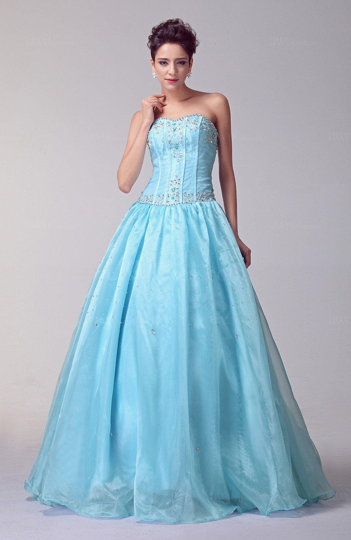 Luxury Bridal Gowns Summer Petite Unique Classic Formal