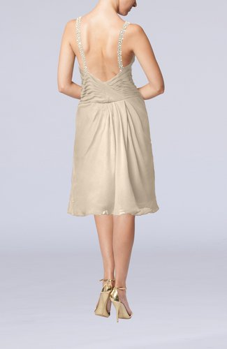 Buy Womens Plus Size Ivory/Cream Dresses at Macy's. Shop the Latest Plus Size Dresses Online at sisk-profi.ga FREE SHIPPING AVAILABLE!
