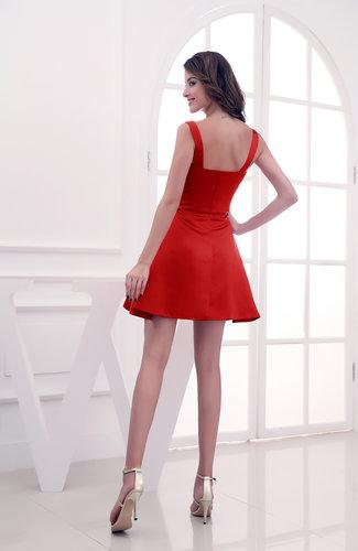 Red dress disney princess 840