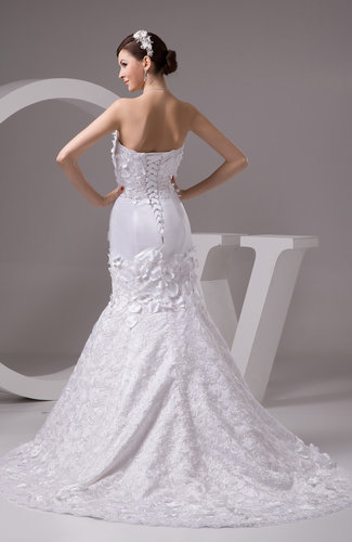 Are Allure Wedding Gowns Expensive Wedding Dresses Asian