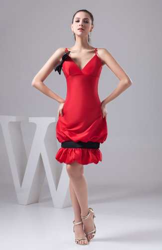 Casual wedding guest dress sexy country petite pretty for Sexy wedding guest dress