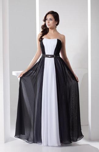 dress - White wear dress to wedding shower video