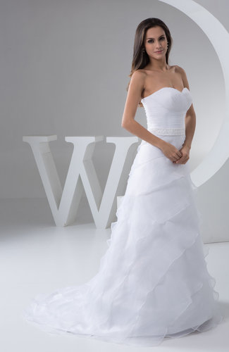 White Vintage Bridal Gowns Inexpensive Disney Princess