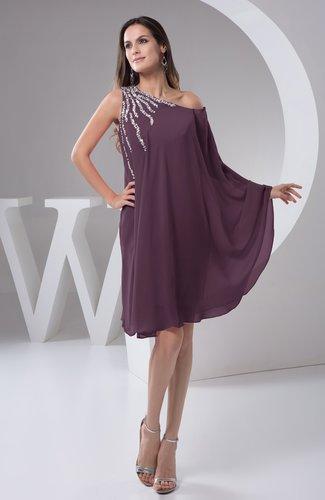 Dress maternity outdoor plus size autumn a line modern uwdress com