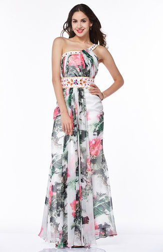 Fit N Flare Prom Dresses 71