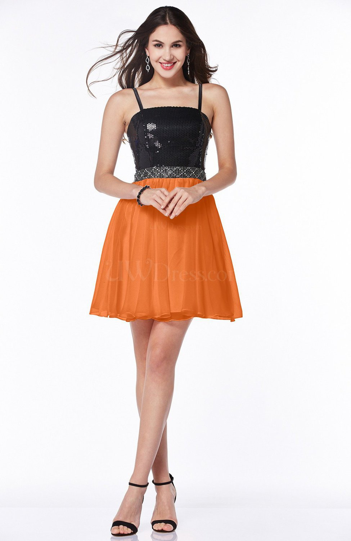 Mango Cute A-line Sleeveless Chiffon30 Sash Plus Size Prom Dresses ...