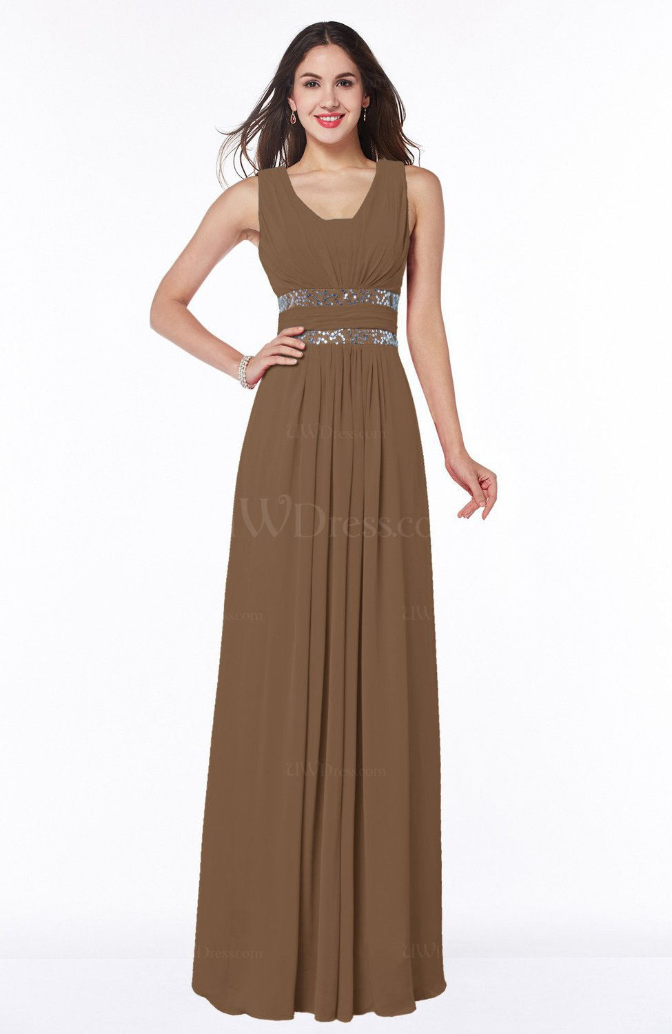 Truffle sexy a line zipper floor length pleated plus size bridesmaid sexy a line zipper floor length pleated plus size bridesmaid dresses ombrellifo Image collections