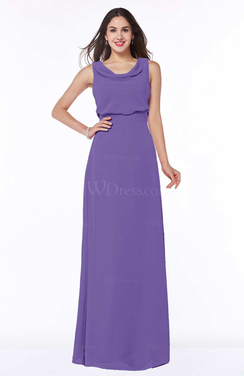 Modern lilac bridesmaid dresses modern lilac bridesmaid dresses 68 ombrellifo Images