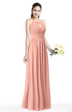 Bridesmaid Dresses - UWDress.com