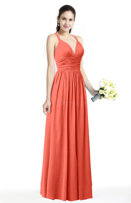 american formal bridal boutique kansas city