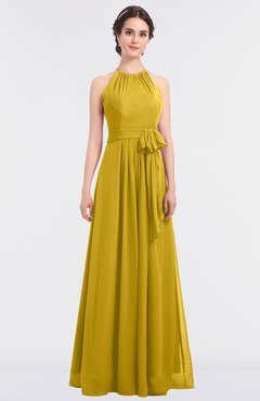 137e2e9093 93+ Lemon Green Wedding Dresses - Buy Wedding Dresses Bridesmaid ...