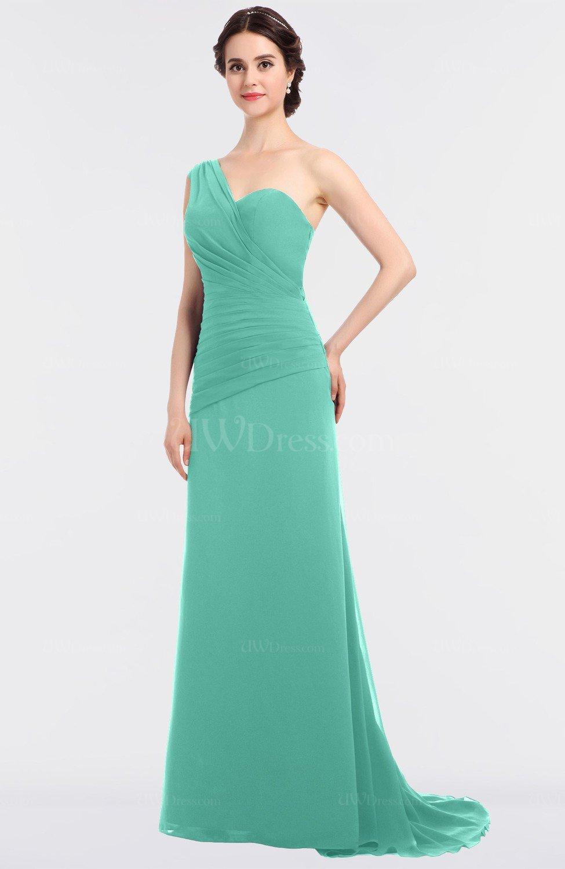 Luxury Mature Party Dresses Illustration - All Wedding Dresses ...