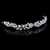 Alloy Tiaras Engagement Exquisite Hair Jewelry