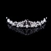 Special Occasion Tiaras Headpieces High Quality Rhinestones