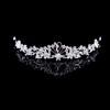 Special Occasion Tiaras Headpieces High Quality Rhinestones