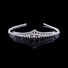 Headpieces Tiaras Special Occasion Alloy High Quality