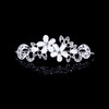Exquisite Barrette Acrylic Headpieces Gift