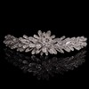 High Quality Tiaras Rhinestones Hair Jewelry Engagement