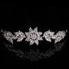 Fashional Tiaras Headpieces Rhinestones Birthday