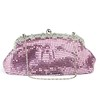 Sequin Clutches Sequin Single Strap Fresh