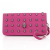 PVC Wallets Wallet Gorgeous Single Strap