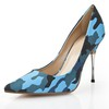 Average Pumps/Heels Chain Graduation Pumps/Heels Cone Heel Women's