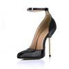 Opalescent Lacquers Pumps/Heels Pumps/Heels Average Stiletto Heel Girls' Outdoor