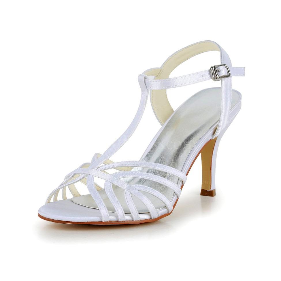 Casual Wedding Shoes 030 - Casual Wedding Shoes