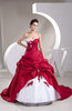 Disney Princess Bridal Gowns Ball Gown Expensive Strapless Beaded Amazing